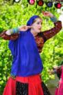 The Bollywood Project - Bollywood Dancer - Seattle, WA