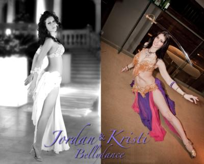 The Bellydance Angels | New York, NY | Belly Dancer | Photo #23