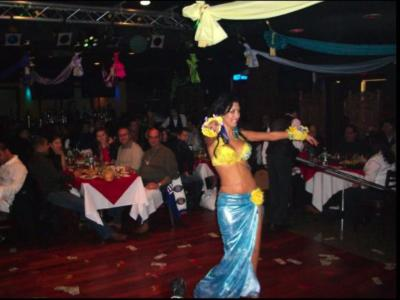 The Bellydance Angels | New York, NY | Belly Dancer | Photo #8