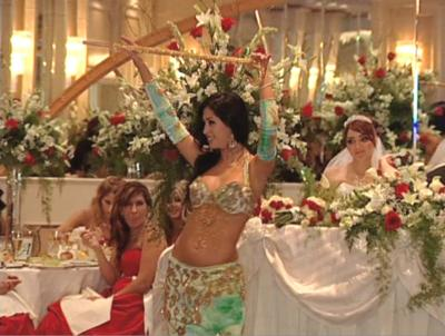 The Bellydance Angels | New York, NY | Belly Dancer | Photo #12