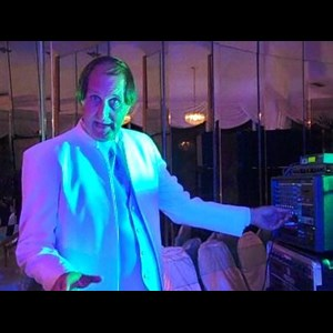 Statenville Video DJ | Bobby Smith