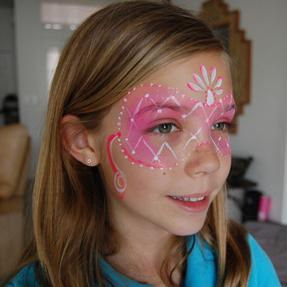 Face Painting by AKIKO | Bradenton, FL | Face Painting | Photo #20