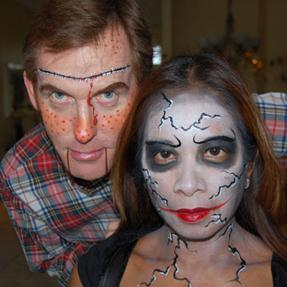 Face Painting by AKIKO | Bradenton, FL | Face Painting | Photo #6
