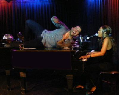 New York, Ny Dueling Pianos | New York, NY | Dueling Pianos | Photo #18