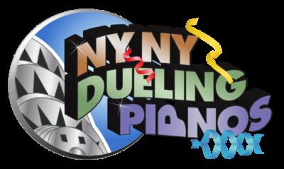 New York, Ny Dueling Pianos | New York, NY | Dueling Pianos | Photo #1