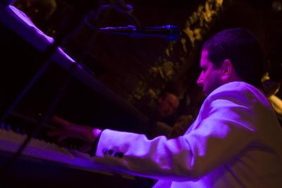 New York, Ny Dueling Pianos | New York, NY | Dueling Pianos | Photo #14