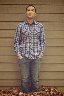 Brandon Crocker | Marietta, GA | Pop Acoustic Guitar | Photo #15