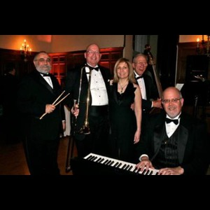Somerset Jazz Musician | The K.E.G. Band