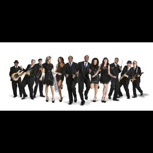 Elk Grove Latin Band | Hip Service