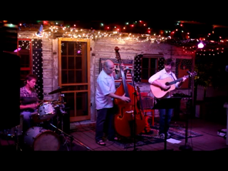 Jody Hughes Band | Marietta, GA | Acoustic Band | Carolina in the Pines with Drums