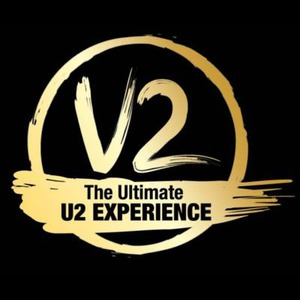 V2 The Ultimate U2 Experience - U2 Tribute Band - Bellows Falls, VT