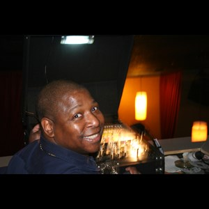 New London House DJ | DMDJ Entertainment