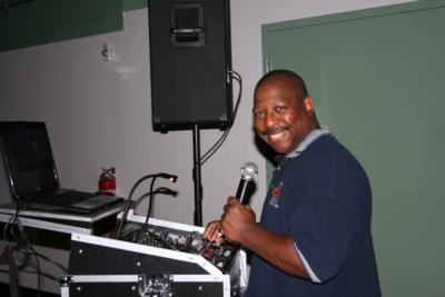 Dmdj Entertainment | Groton, CT | DJ | Photo #14
