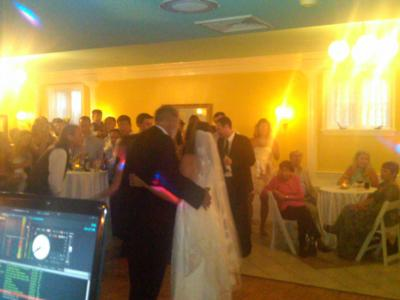 Dmdj Entertainment | Groton, CT | DJ | Photo #5