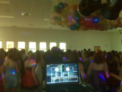 Dmdj Entertainment | Groton, CT | DJ | Photo #3