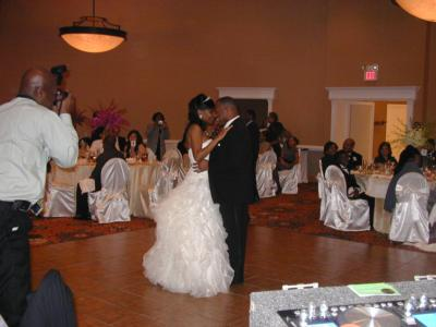 Dmdj Entertainment | Groton, CT | DJ | Photo #19