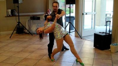 Elite Dancers | Riverside, CA | Dance Group | Photo #12