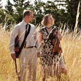 Valley Violin & Guitar - Acoustic Duo - Corvallis, OR