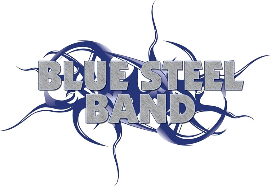 Blue Steel Band - Country Band - Monona, WI