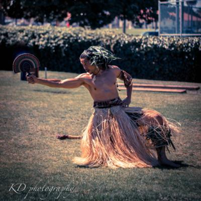 Tausala Polynesia | Carson, CA | Polynesian Dancer | Photo #10