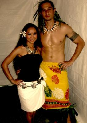 Tausala Polynesia | Carson, CA | Polynesian Dancer | Photo #21