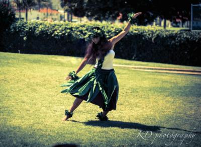 Tausala Polynesia | Carson, CA | Polynesian Dancer | Photo #23