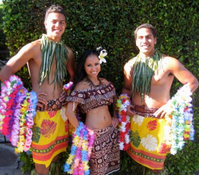 Tausala Polynesia | Carson, CA | Polynesian Dancer | Photo #25