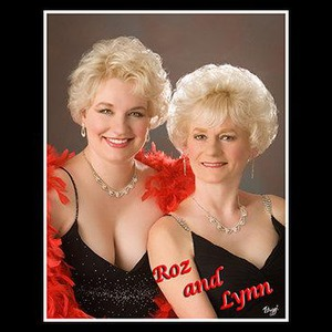 Roz and Lynn - Oldies Duo - Dillonvale, OH