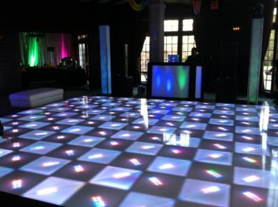 J.A.M. Productions | Mooresville, NC | Mobile DJ | Photo #3