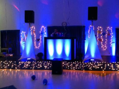 J.A.M. Productions | Mooresville, NC | Mobile DJ | Photo #19