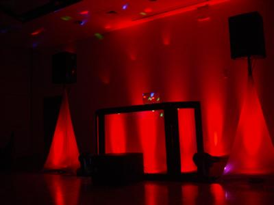 J.A.M. Productions | Mooresville, NC | Mobile DJ | Photo #22
