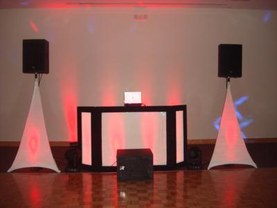 J.A.M. Productions | Mooresville, NC | Mobile DJ | Photo #23