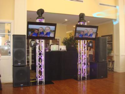 J.A.M. Productions | Mooresville, NC | Mobile DJ | Photo #21