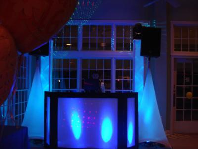 J.A.M. Productions | Mooresville, NC | Mobile DJ | Photo #7