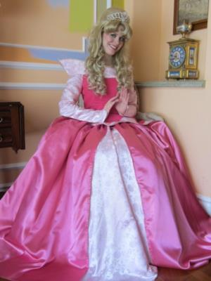 Your Magical Party INC | Los Angeles, CA | Princess Party | Photo #4
