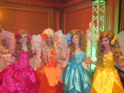Your Magical Party INC | Los Angeles, CA | Princess Party | Photo #20