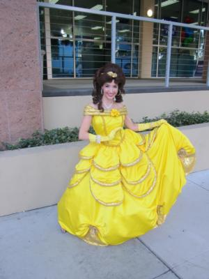 Your Magical Party INC | Los Angeles, CA | Princess Party | Photo #7