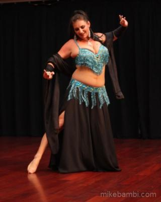 Mehira Belly Dance | Aliquippa, PA | Middle Eastern Dancer | Photo #8