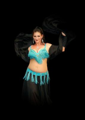 Mehira Belly Dance | Aliquippa, PA | Middle Eastern Dancer | Photo #6