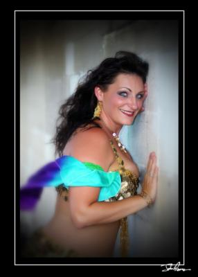 Mehira Belly Dance | Aliquippa, PA | Middle Eastern Dancer | Photo #5