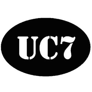 UC7 - Classic Rock Band - Bellevue, WA