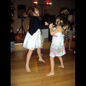 Lebanon Junction Sweet 16 DJ | Ear Candy DJ Service