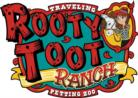 Rooty Toot Ranch ~ A Travelin' Petting Zoo - Animal For A Party - Tulsa, OK
