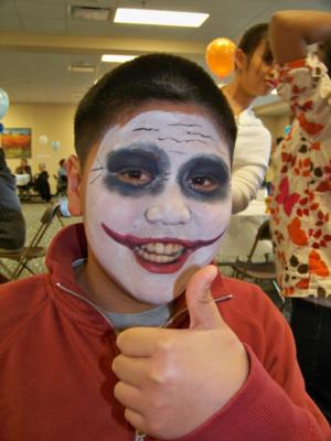 Face Painting and Balloon Art by VeraNik | Vernon Hills, IL | Face Painting | Photo #14