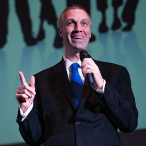 Albany, NY Motivational Speaker | Matt Episcopo - International Speaker Author