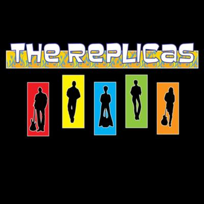 The Replicas Music | Los Angeles, CA | Cover Band | Photo #1