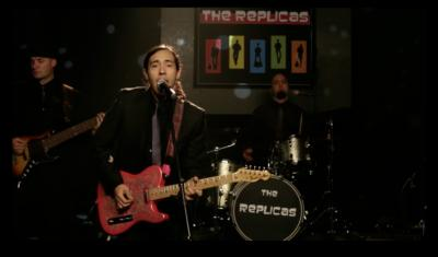 The Replicas Music | Los Angeles, CA | Cover Band | Photo #25