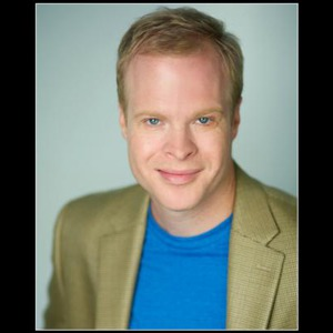 Danny Browning - Clean Comedian - Floyds Knobs, IN