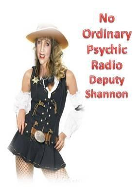 Shannon Leischner Celebrity Psychic Medium | Carson, CA | Psychic | Photo #7