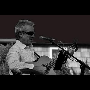 Paul Cullen - Latin Acoustic Guitarist - Rehoboth Beach, DE